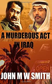 A Murderous Act In Iraq