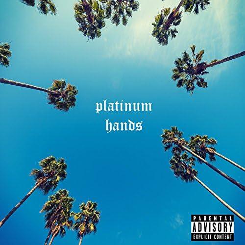 Platinum Hands