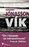 Vík - Format Kindle - 9782732488387 - 14,99 €