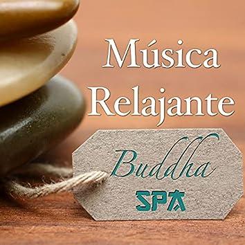 Spa Buddha: Música Relajante para una Terapia de Relajación de Spa y Salon de Belleza para Tu Paz Interior
