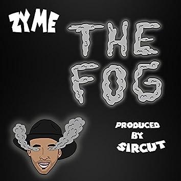 The Fog - Single
