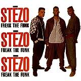 Freak the Funk (Radio Version)