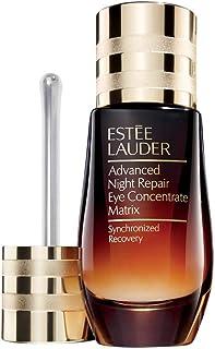 Advanced Night Repair Eye Concentrate Matrix