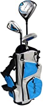macgregor junior golf clubs