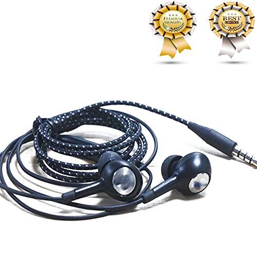 Headset für LG V20 H990N G6 G5 G4 G3 F800 B&O