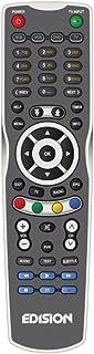 Edision, telecomando per Edision OS Mini