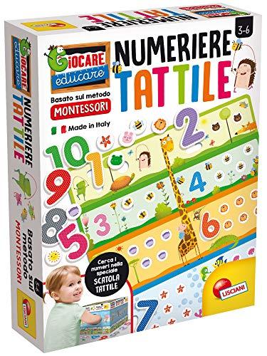 Giochi di ortografia e sillabazione per bambini