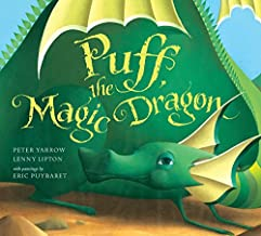 Best puff the magic dragon music and lyrics Reviews