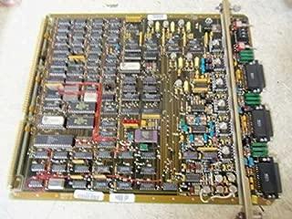 ALLEN BRADLEY 8000-AF RESOLVER CIRCUIT BOARD 900072 REV-3NEW NO BOX