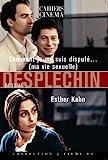 Comment je me suis disputé ma vie sexuelle & Esther Kahn