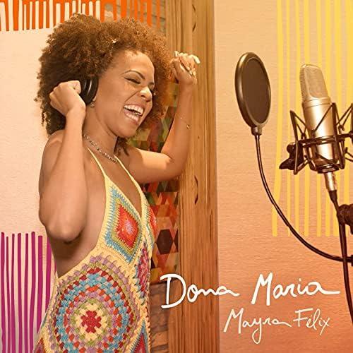 Mayra Félix