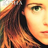 Kisha von Kisha