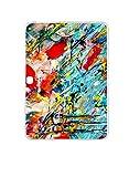 Tablettes Coque pour Samsung Galaxy Note 10.1 2014 SM-P600 P601 T520 T525 Coque Etui Housse Support...