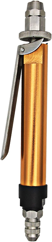 QWERTOUR Cheap sale AB Glue Gun Limited time sale 3mm Dispensing Manual High Valve F