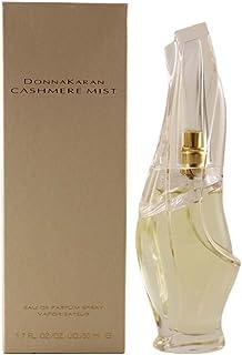 CASHMERE MIST by Donna Karan Eau De Parfum Spray 1.7 oz / 50 ml (Women)