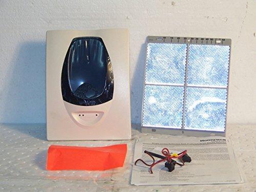 Honeywell TC847A1004 BEAM355 - Detector de humo de un solo extrem