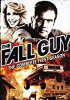 Fall Guy: Complete Season 1/ [DVD] [Import]