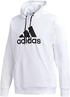 2e66a8535c85 adidas Men s Athletics Team Issue Full-Zip Fleece Hoodie