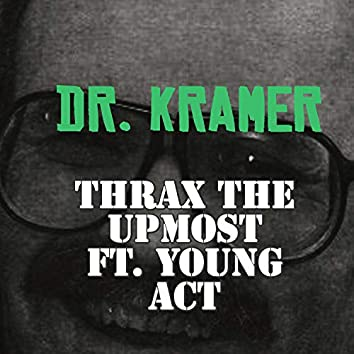 Dr. Kramer (feat. Young Act)