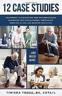 Best nursing case study examples Reviews