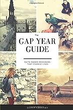 Best gap year guide Reviews