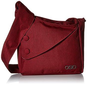 Best lightweight purses Reviews