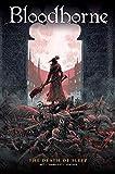 Bloodborne Vol. 1: The Death of Sleep (English Edition)