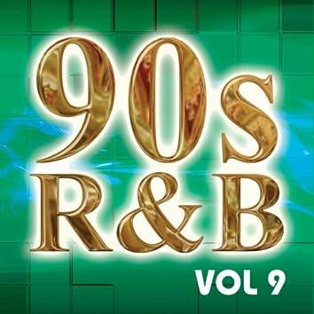 90s R&B Vol.9