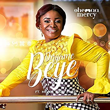 Onyame Beye (feat. Baby Face)