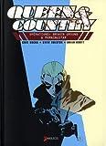 Queen & Country, T.1 - Broken Ground & Morningstar