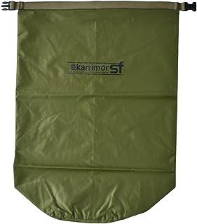 (カリマースペシャルフォース)karrimor SF 耐水加工ナイロンドライバッグ40L drybag-40