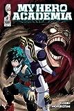 My Hero Academia, Vol. 6 (6)
