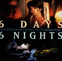 6 Days 6 Nights (2004-08-27)