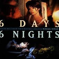 6 Days 6 Nights (2004-08-27)