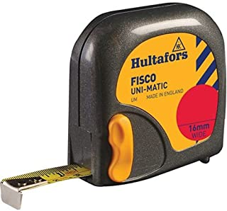 Stabila 687.05 Rollbandma/ß BM 30 5m