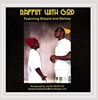 Rappin' With God