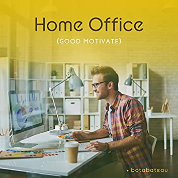 Home Office (Good Motivate)