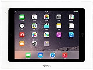 iPort Control Mount for iPad Air 1 & 2