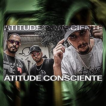 Atitude Consciente