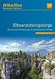 51PL0SAOqnL. SL160  - Sehenswertes Sächsische Schweiz in Deutschland - Meine Highlights