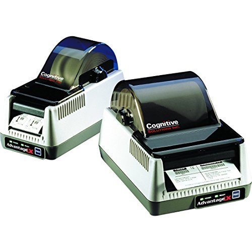 2043 Printer - 3