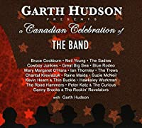 Canadian Celebration of the Band