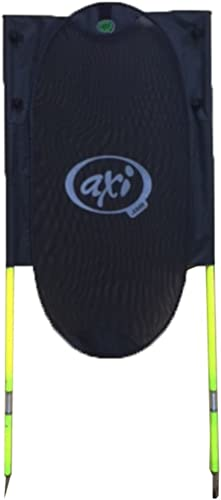 clásico atemporal AXI - Freekick 150, Color negro (A030.407.00) (A030.407.00) (A030.407.00)  compras en linea