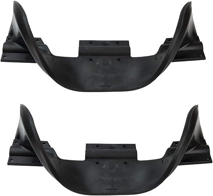 SS522 snowblowers 7232200 New Stens Fan Belt for Ariens SS322