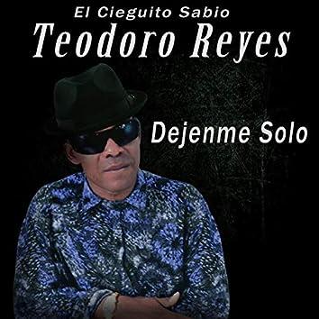 Dejenme Solo (1985)