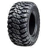 GBC ATV & UTV Tires