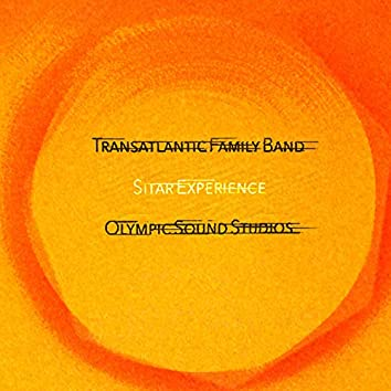 Sitar Experience (Live at Olympic Studios, London, 2018)