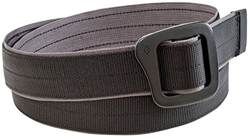 Black Diamond Mine Belt - Slate
