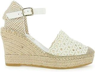 2e0afd73a2f Amazon.co.uk: Vidorreta: Shoes & Bags