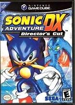 sonic adventure gamecube rom